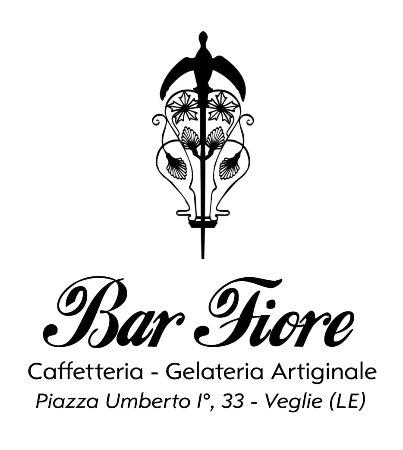 Bar Fiore Gelateria Artigianale: Logo