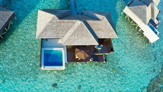 The Best Asia All Inclusive Resorts Jan With Prices - 10 over the top all inclusive vacation amenities