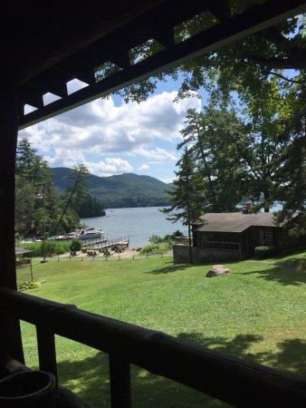 Alpine Village Resort: photo0.jpg