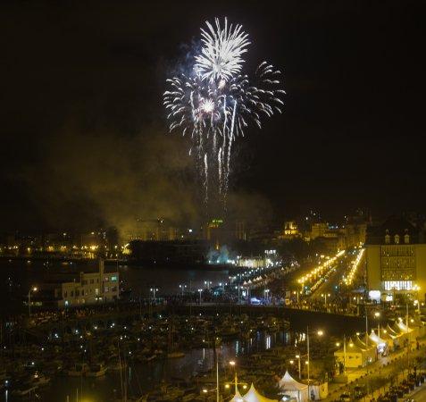Cheap Hotels In Santander Spain