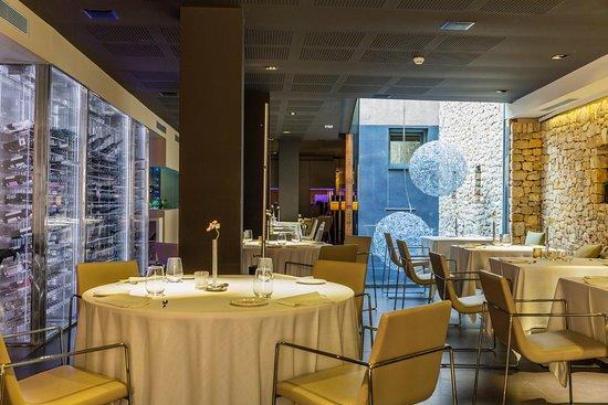 Restaurant bruixes de burriac altafulla restaurant bewertungen telefonnummer fotos tripadvisor