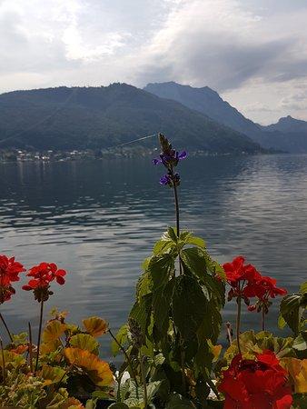 Oostenrijkse Alpen foto