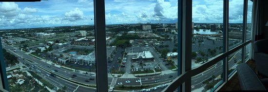 Four Points by Sheraton Orlando International Drive: photo1.jpg