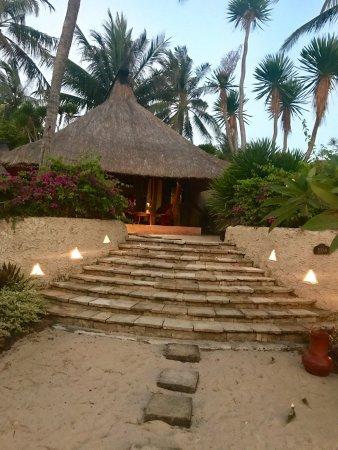 Novotel Lombok Resort and Villas : photo0.jpg