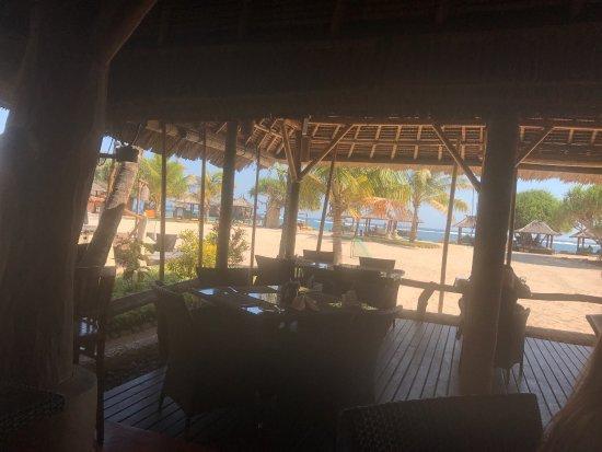 Novotel Lombok Resort and Villas: photo5.jpg