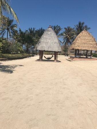 Novotel Lombok Resort and Villas: photo7.jpg