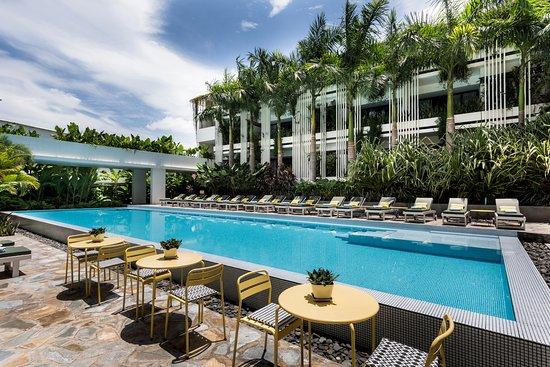 Viroth 39 s hotel siem reap cambodge voir les tarifs 72 for Hotel a prix bas