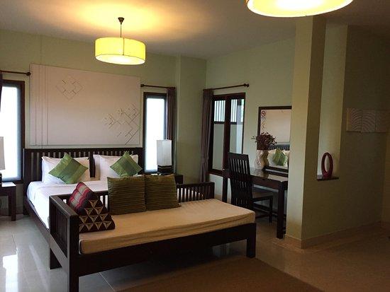 Yindee Stylish Guesthouse: photo0.jpg