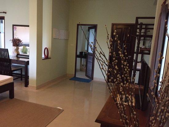 Yindee Stylish Guesthouse: photo1.jpg