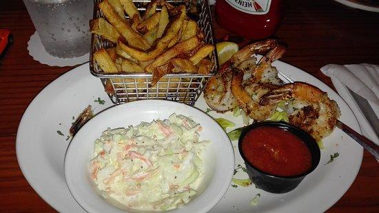 Brutus Seafood Market & Eatery: IMG_20170306_193224_large.jpg