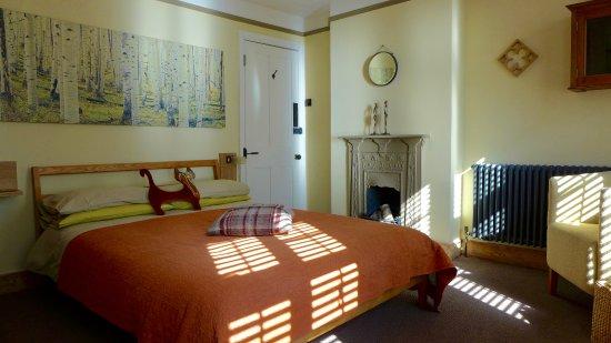Aviemore Guest House: Birch