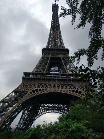 Hotel Jardins d'Eiffel: IMG_20170825_155809_large.jpg