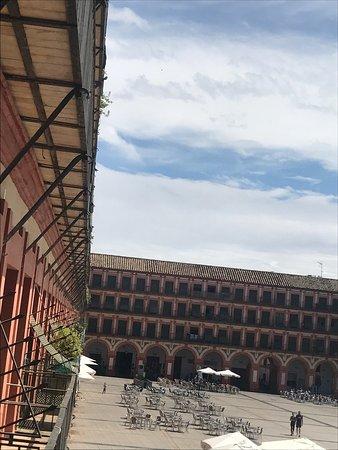 Hostel La Corredera: photo1.jpg