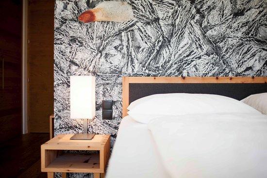 Steindls boutiquehotel bewertungen fotos for Boutique hotel sterzing
