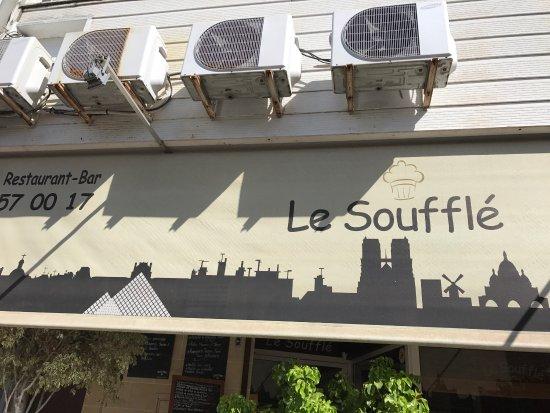 Le Souffle : photo7.jpg