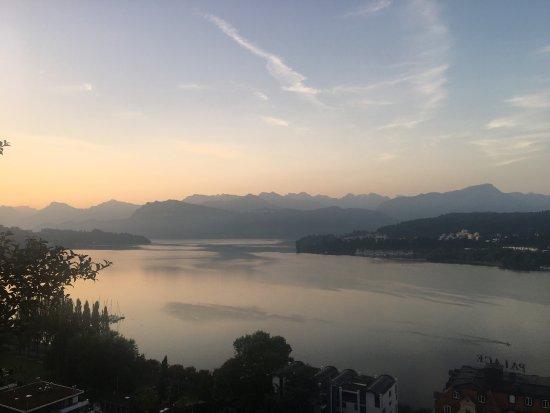 Art Deco Hotel Montana Luzern: photo3.jpg