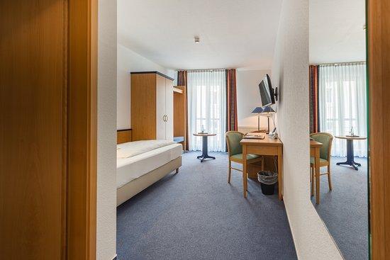 Altstadt-Hotel Stendal: Bewertungen, Fotos