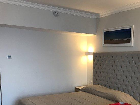 선라이즈 비치 호텔 사진