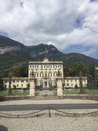 Colonno, Италия: photo7.jpg