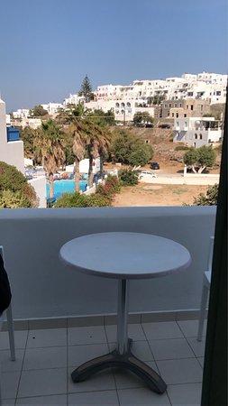 Adonis Hotel & Apartments: photo2.jpg