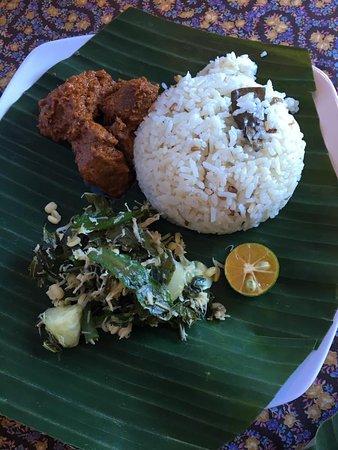 Enak!有名インドネシア料理・食べ物一覧 | ジャパ …