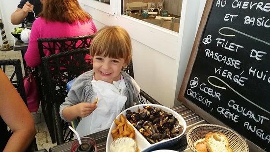 Restaurant Le Skipper : IMG_20170826_202849_large.jpg