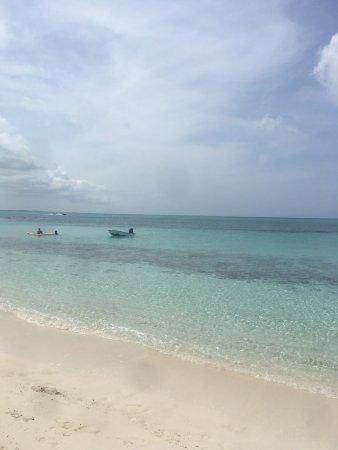 Reef Residences on Grace Bay: photo1.jpg