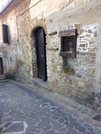 Lustra, Italia: photo4.jpg