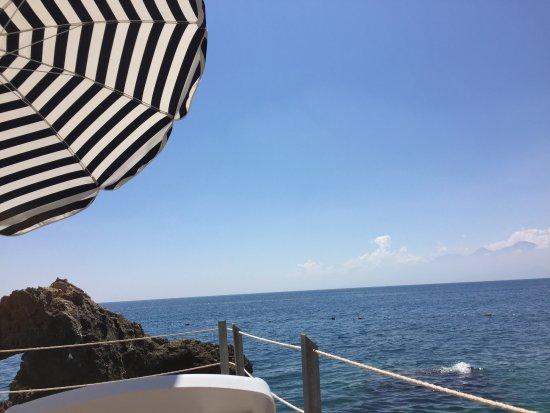 Bilde fra The Marmara Antalya