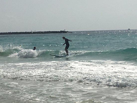 360 Surf School: photo0.jpg