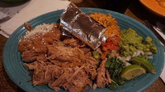Cafe Coyote San Diego Reviews