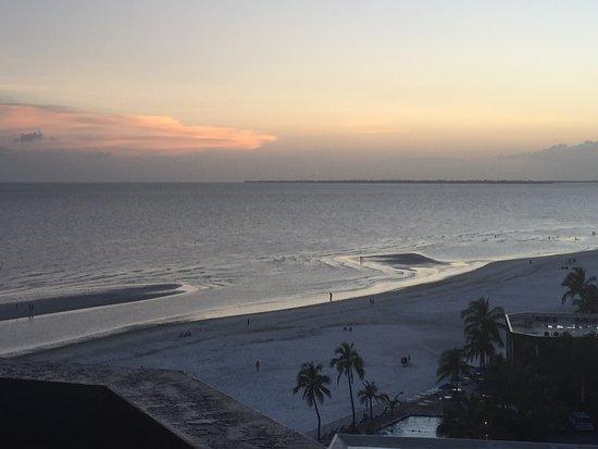 DiamondHead Beach Resort Bild
