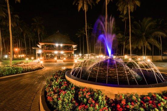 Maaha Beach Resort Updated 2018 Prices Hotel Reviews Bakanta Ghana Tripadvisor