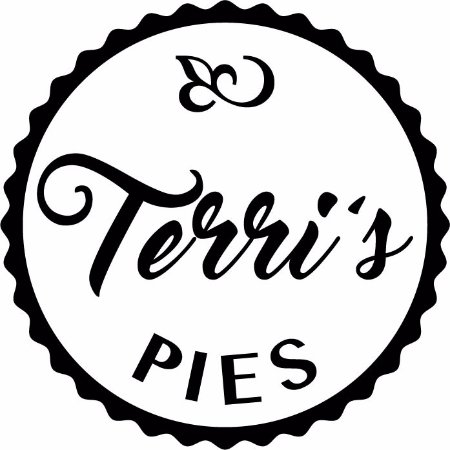 ‪‪Waverly‬, ‪Iowa‬: Terri's Pies‬