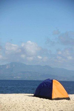 Moalboal Beach Resort: FB_IMG_1504018996155_large.jpg