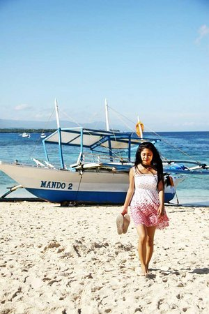 Moalboal Beach Resort: FB_IMG_1504018981867_large.jpg