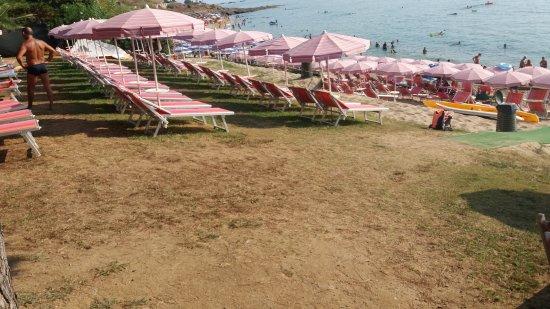Villaggio Mareneve รูปภาพ