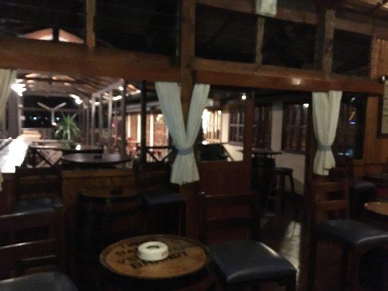Aero Club of East Africa Restaurant: photo4.jpg
