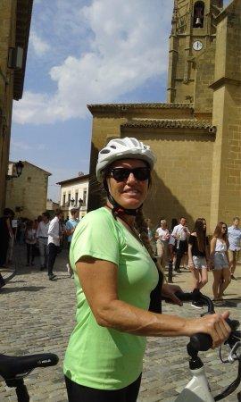 Posada La Pastora: photo9.jpg