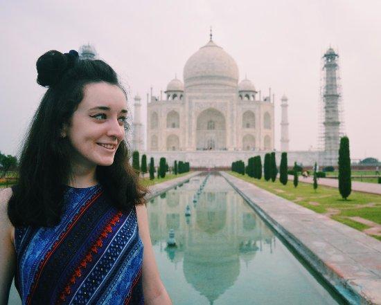 Travel Creators Of India