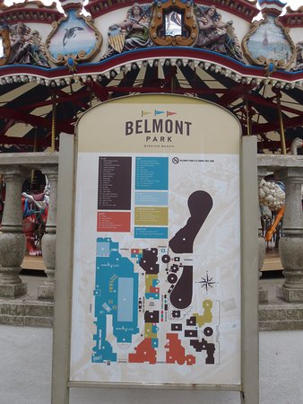 Belmont Park San Diego Ca Top Tips Before You Go With