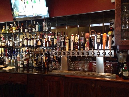 Sarver, PA: Fabulous Craft Draft's  Rotating each week with a great variety