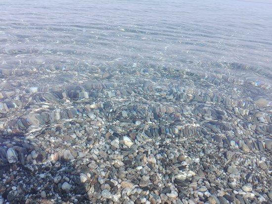 Ciro Marina, Italien: IMG_20170828_155238_large.jpg