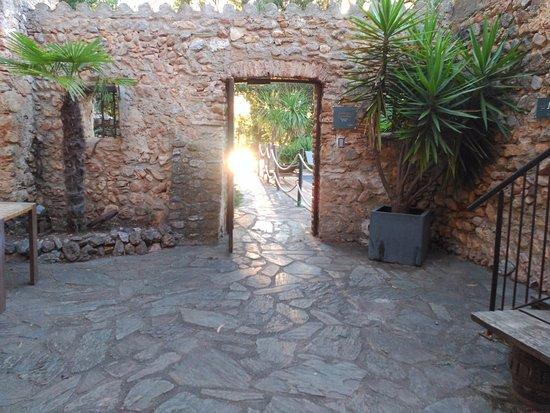 Casa9 Hotel Foto