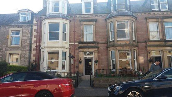 Parkhill Guest House: IMG-20170824-WA0020_large.jpg