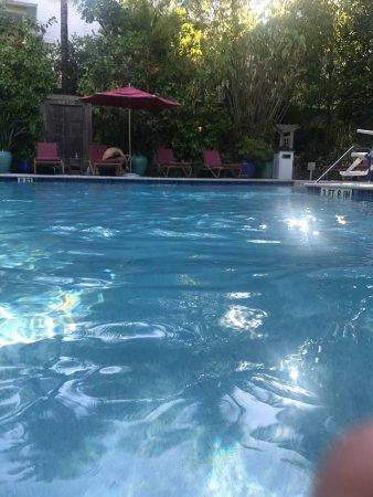 Parrot Key Hotel and Resort: photo0.jpg