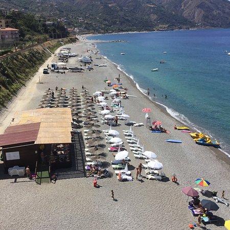 Hotel Capo Skino: photo0.jpg