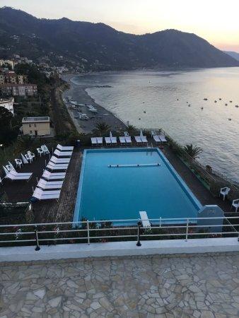 Hotel Capo Skino: photo1.jpg
