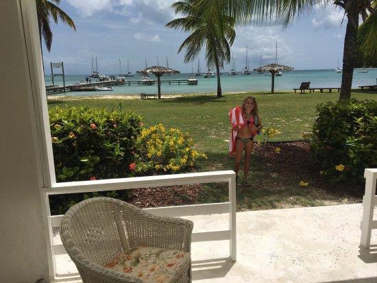 Anegada Reef Hotel : photo0.jpg