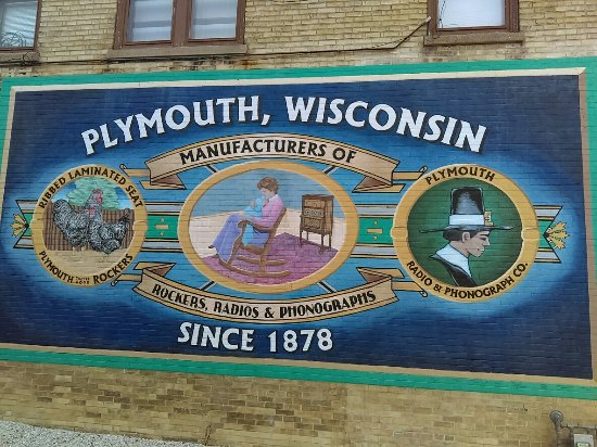 Plymouth, WI: IMAG2916_large.jpg